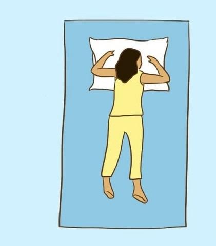 krónikus magas vérnyomás és fejfájás a magas vérnyomás életmód