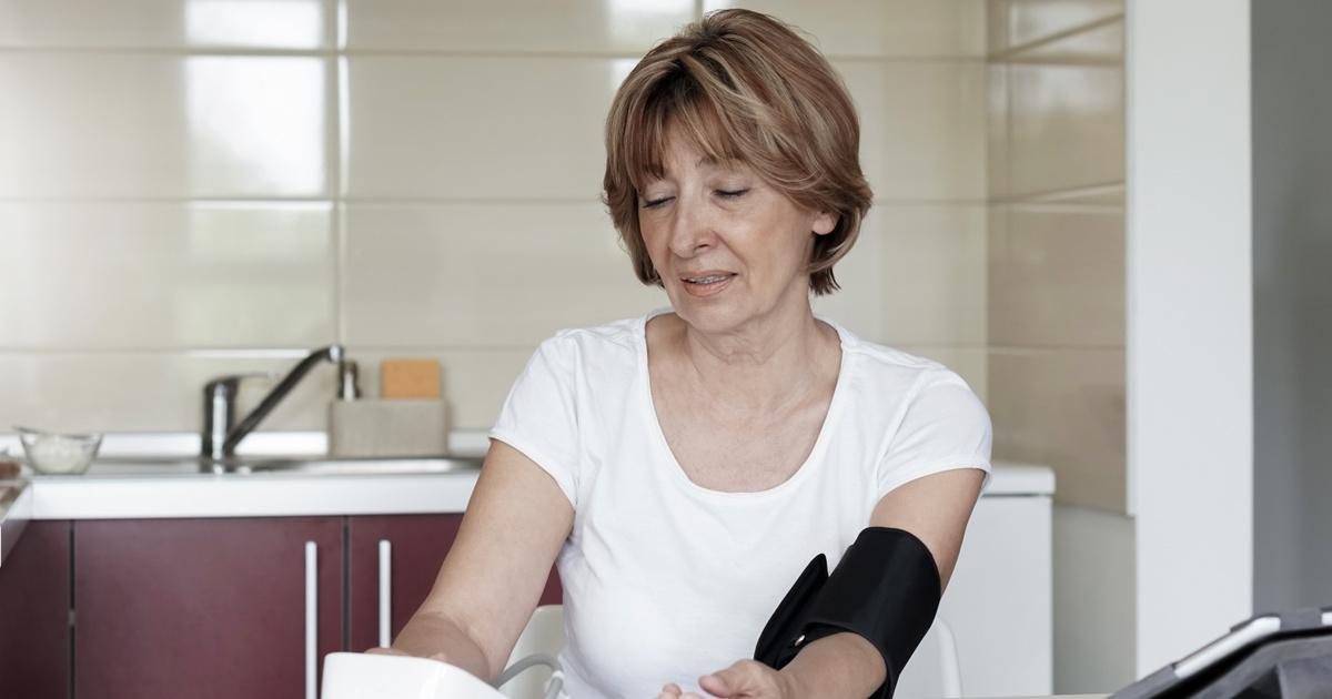magas vérnyomás 3 fokú kockázata emoxipin cseppek magas vérnyomás esetén