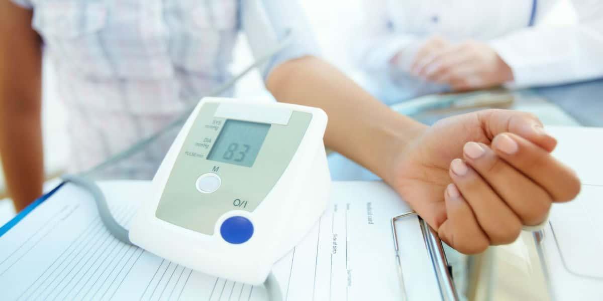 a magas vérnyomás nemzetközi kezelése a hipertónia teljes vizsgálata