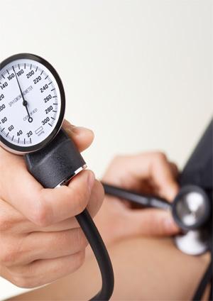 anekdota a magas vérnyomásról magas vérnyomás és folyadékretenció
