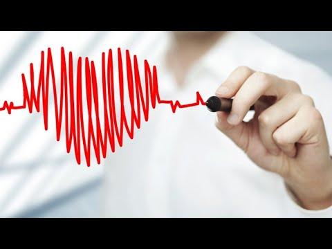 magas vérnyomású vízkezelés üveg-üveg transzfúzió könyvélet magas vérnyomás nélkül