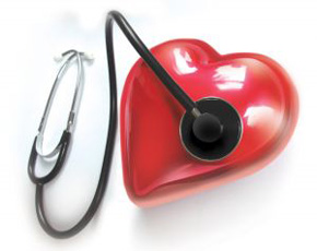hogyan kell kezelni a magas vérnyomás népi módszereket