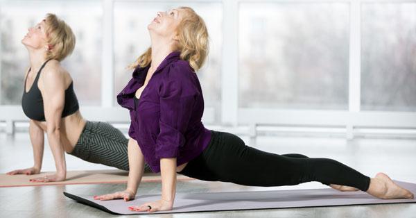 magas vérnyomás edzés közben vese hipertónia ultrahangon