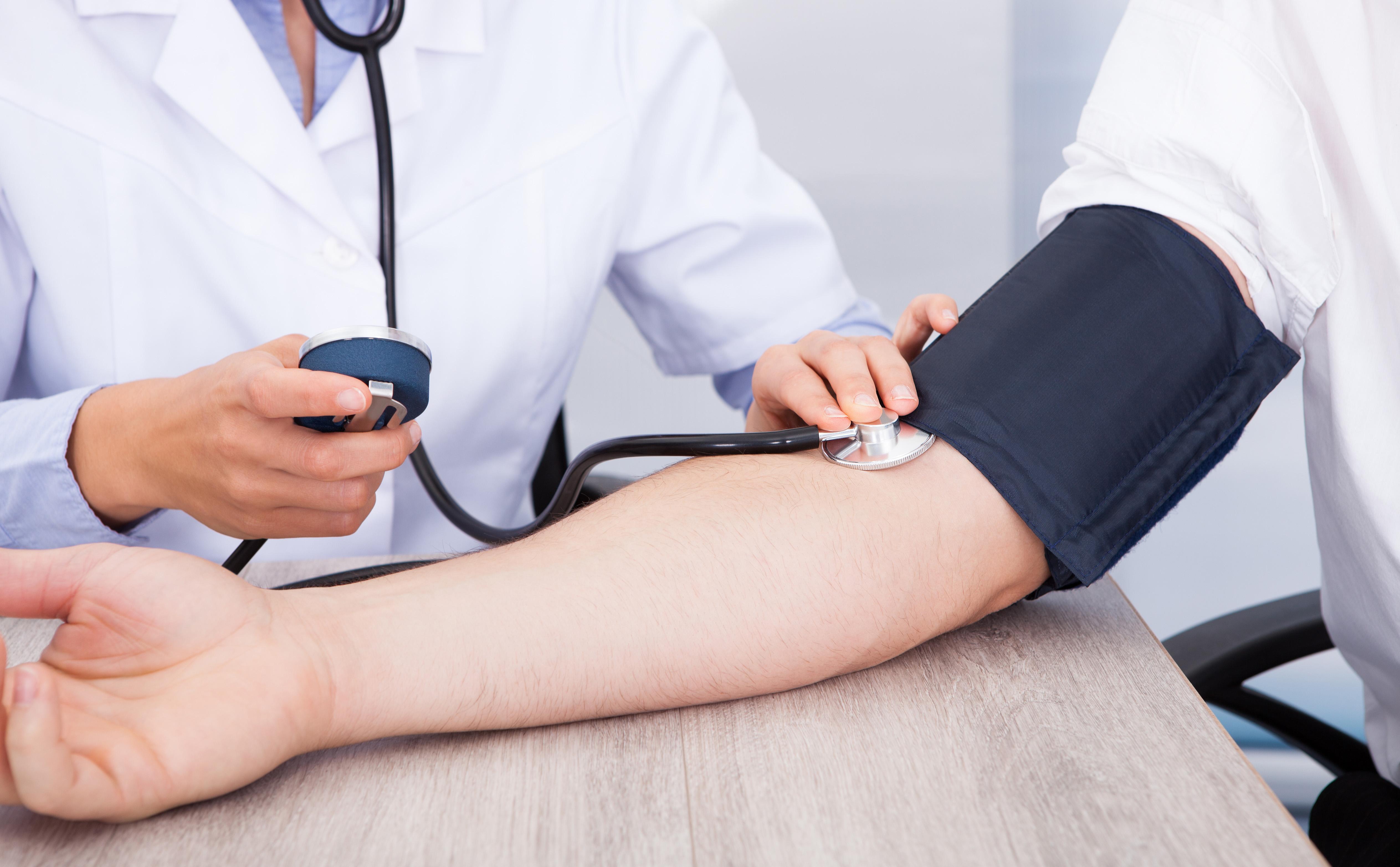 magas vérnyomás és rhesus faktor fizikai aktivitás és magas vérnyomás