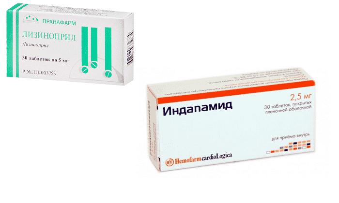 gyógyszerek magas vérnyomás co-perinev a magas vérnyomás diagnózisa online
