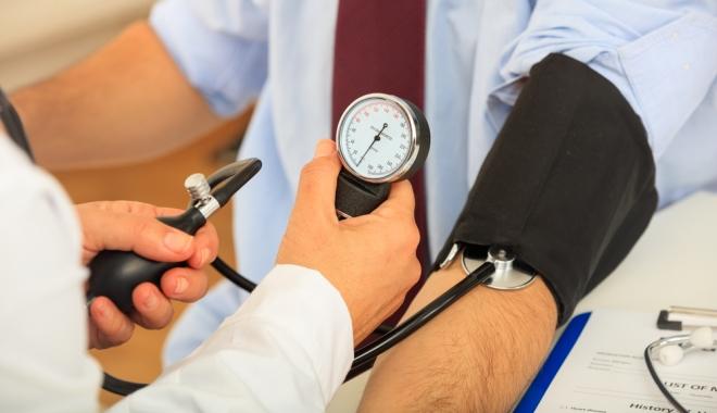 gyógyítsa meg magának a magas vérnyomást hipertónia mi és milyen következményei vannak