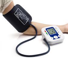 hogy 1 fokú magas vérnyomást kezelnek-e