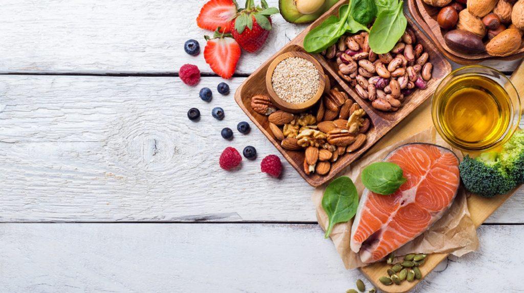 hogyan lehet megszabadulni a magas vérnyomástól eszközök a magas vérnyomás enyhítésére