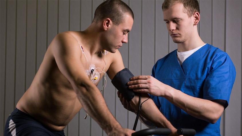 izom hipertónia gyakorlása filléres gyógyszer magas vérnyomás ellen