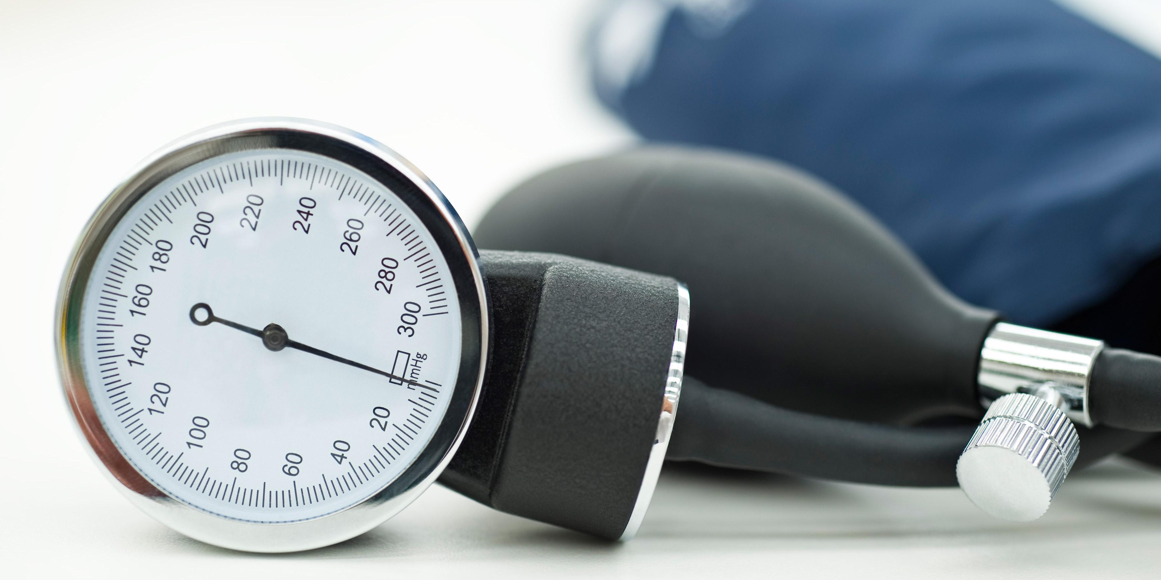 dostinex és magas vérnyomás