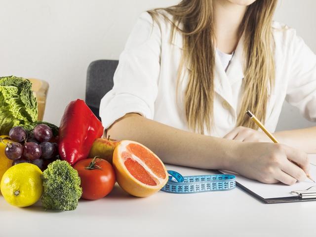 magas vérnyomás diabetes mellitus diéta 1 fokos magas vérnyomás tiszt
