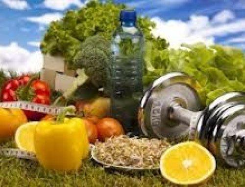 magas vérnyomás diabetes mellitus diéta videotorna magas vérnyomás esetén