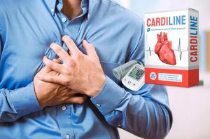 magas vérnyomású fórum sorai 2 stádiumú magas vérnyomás kockázata 3 mi ez