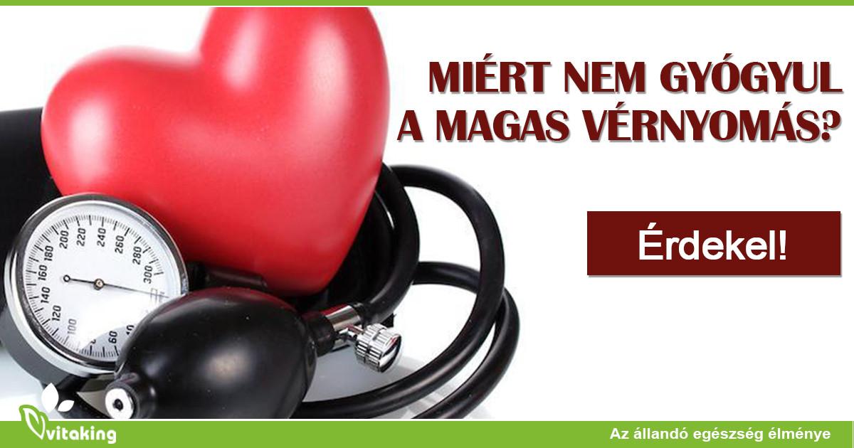 magas vérnyomás mi nem masszázs hipotenzió és magas vérnyomás esetén