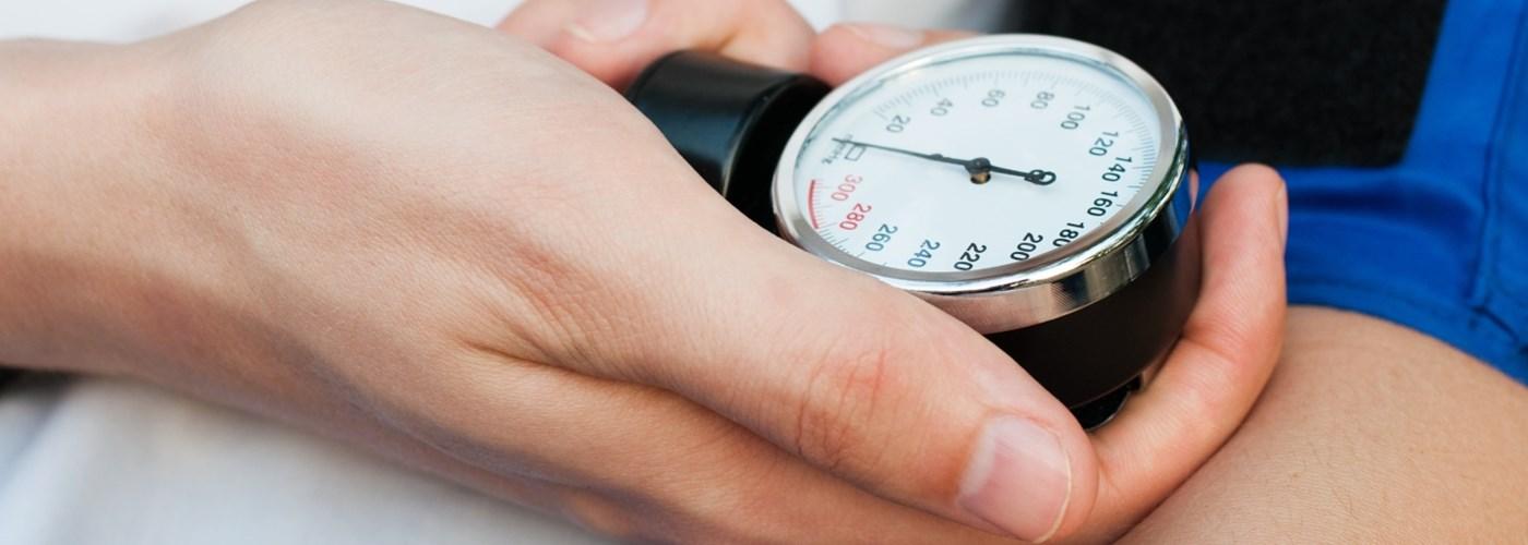 magas vérnyomás magas légköri nyomáson gyógyszerek magas vérnyomás ambulancia