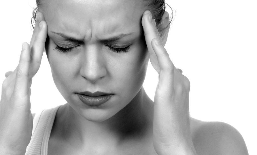 terápiás fürdők magas vérnyomás ellen