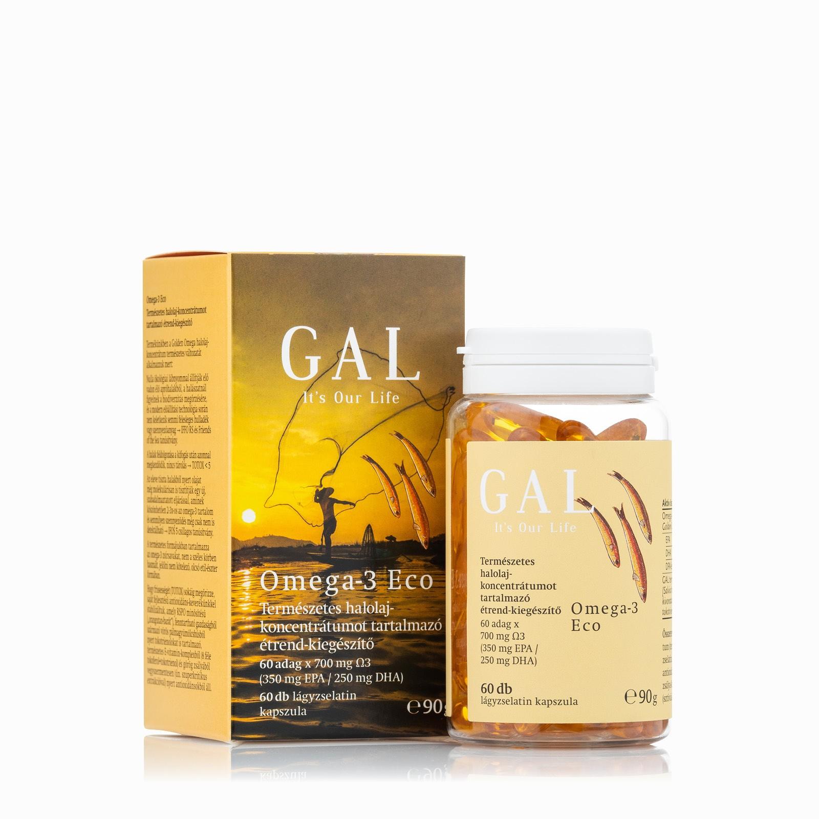 omega-3 magas vérnyomás magas vérnyomás és gerontológia