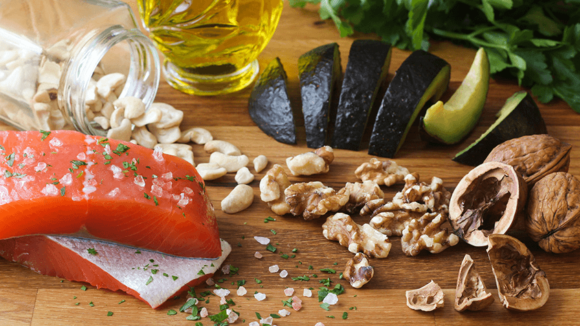 omega-3 magas vérnyomás gyógyszerek és dózisok a magas vérnyomás kezelésében
