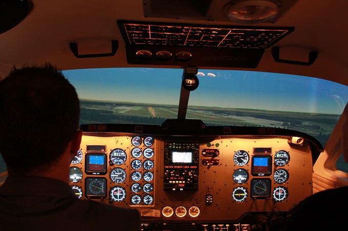 pilóta és magas vérnyomás