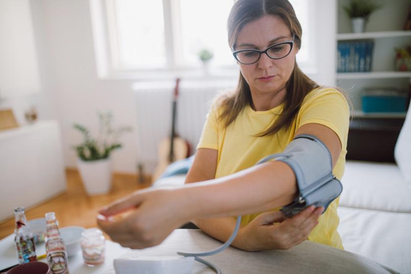 rovásírásos képletek a magas vérnyomásért