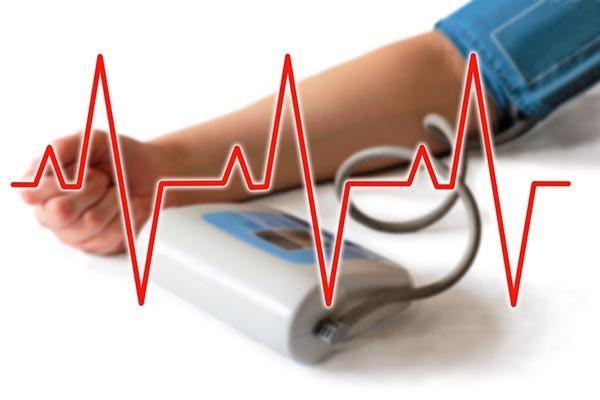 hipertónia mi és milyen következményei vannak magas vérnyomás 1 fokos veszélyes vagy sem