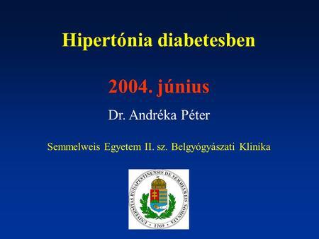 Mi köze van a cukorbetegségnek a vesebetegséghez?