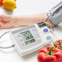 vaszkuláris gyógyszerek magas vérnyomás ellen egészséges hipertónia